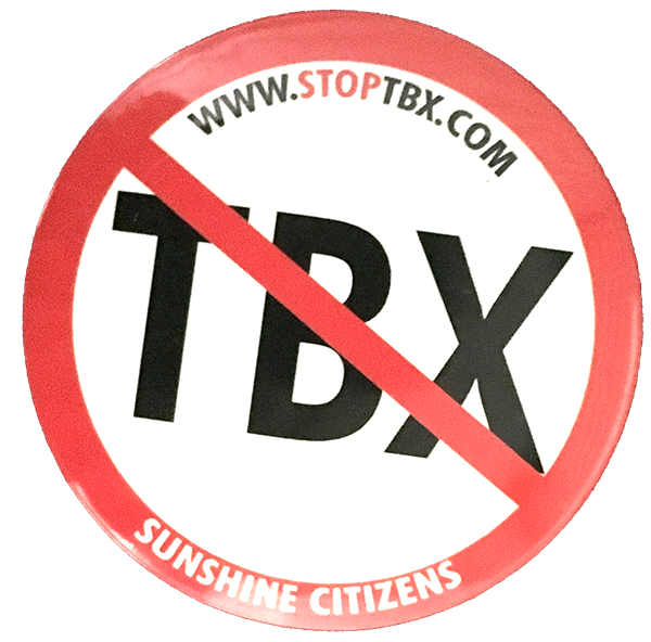 stop-tbx-button