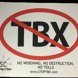 stop-tbx-yard-sign