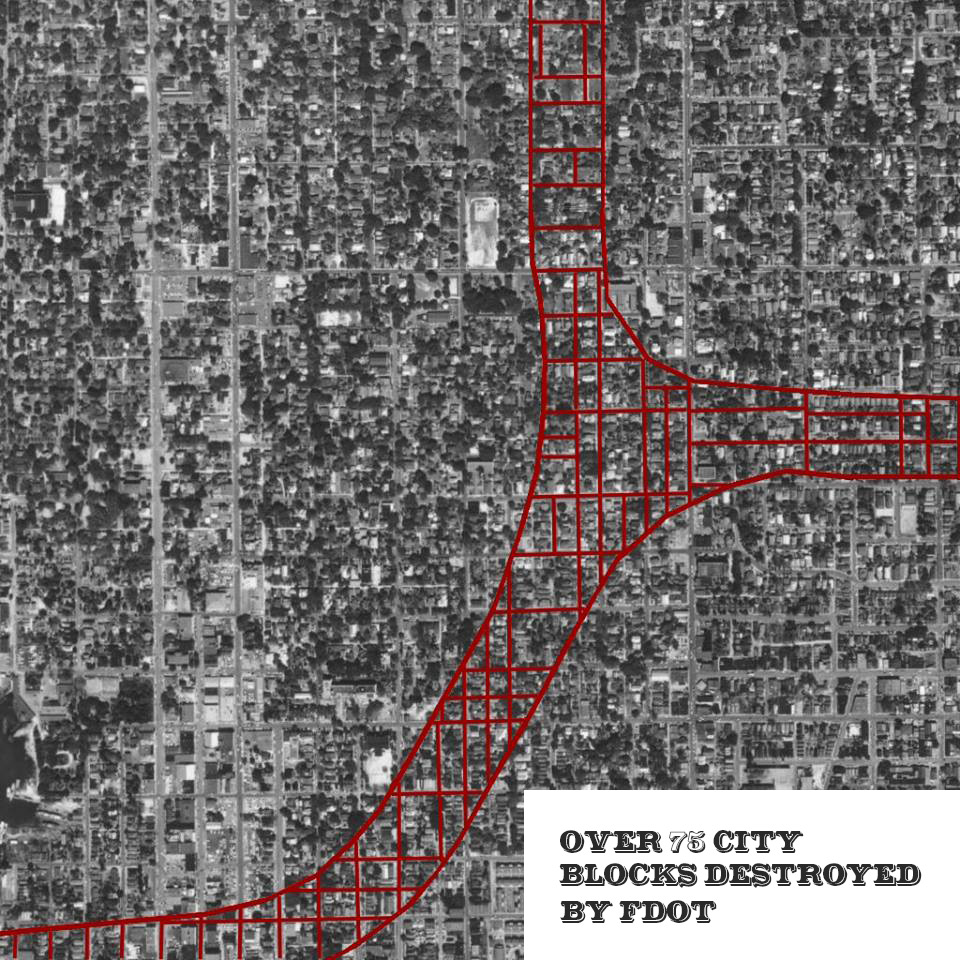 FDOT-property-destruction