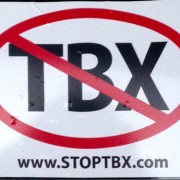 stoptbx-bumper-sticker
