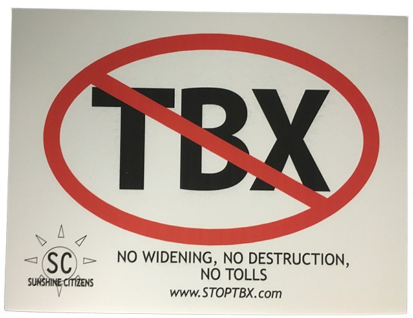 stop-tbx-yard-sign