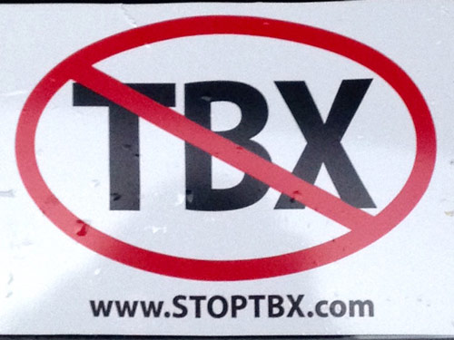 stoptbx-bumper-sticker